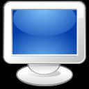 File:Crystal 128 display-1-.png