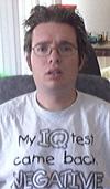 File:Joshua (RevMen) Leasure pic.jpg