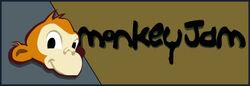 Monkeyjam logo
