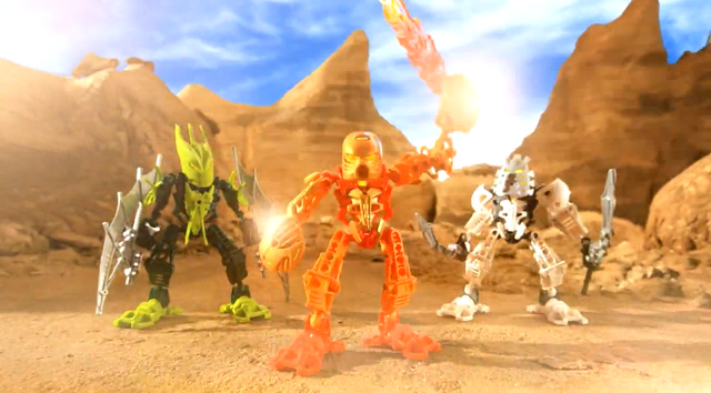 File:Bionicle Stars video frame.png