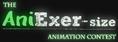 Aniexer-sizeIIsmall
