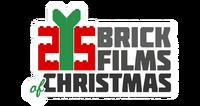BrickFilmChristmas2018