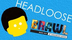 HEADLOOSE