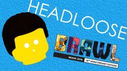 HEADLOOSE