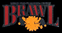 BRAWL2020