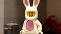 LEGOEaster