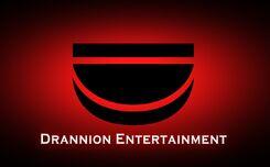 Drannion