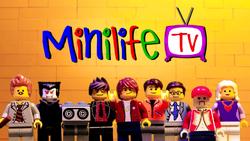 MinilifeTVS5