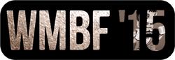 WMBF2015