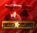 America: Outlawed