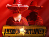 America: Outlawed