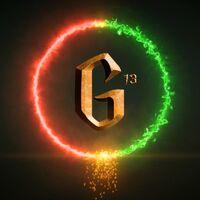 Geertos13