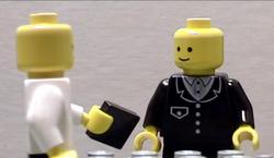 LegosAreNotEnough
