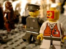 LEGOWars2Lattaque