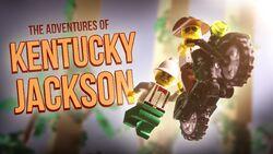 KentuckyJackson