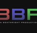 Ben Boatwright