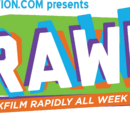 Brickfilm Rapidly All Week Long Contest
