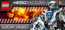 HeroFactoryVideoProject