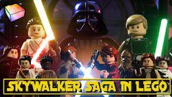 Skywalkersaga