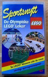Sportsnytt-de-olympiske-lego-leker-vhs