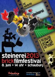 Steinerei2013