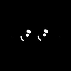 WMBF Animation Maniacs Logo