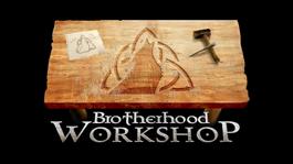 BrotherhoodWorkshop