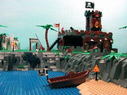 PiratesRule