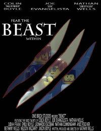 BeastPoster