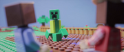 MinecraftCreepers2-Frame