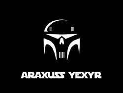 Araxuss
