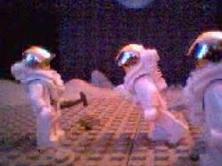 DancingonTheMoon