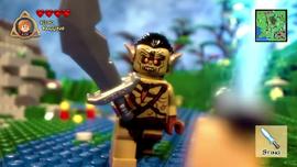 LEGOHobbit1
