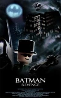 BatmanRevengePoster