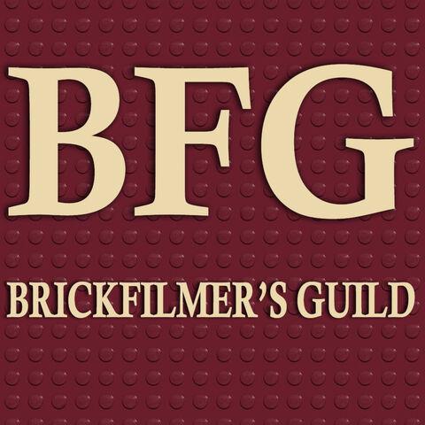 File:Bfglogo.jpg