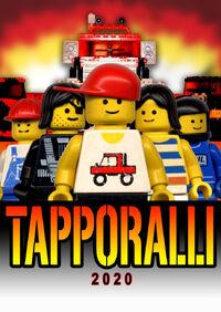 Tapporalli2020