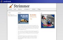 Strimmer 5117381210 o