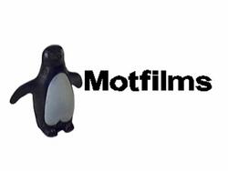 Motfilms