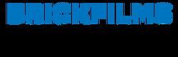 Wiki-watermark large