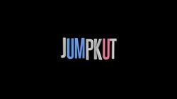 Jumpkut