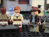 LEGO MOTEL