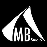 MBstudio
