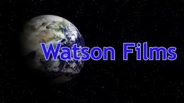 WatsonFilms