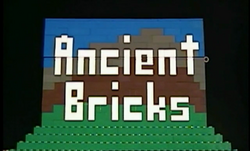 AncientBricks