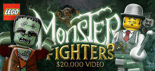 MonsterFightersVideoProject