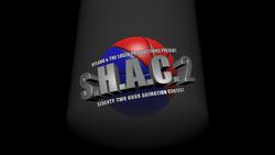 SHAC2 logo