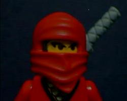 NinjaThief