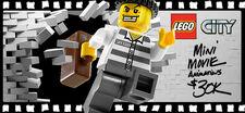 LEGOCityMiniMovieAnimations