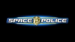 SpacePolice