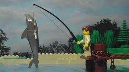 FishermanHQ